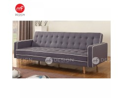 MF DESIGN ALDINO SOFA 3 SEATER