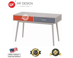 MF DESIGN ELIF STUDY TABLE/ STUDY DESK