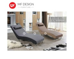 MF DESIGN SMITH RELAX CHAIR