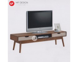 MF DESIGN NOLI TV CABINET ( TV KABINET ) (2018)