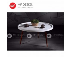 MF Design Elisheva Coffee Table