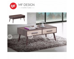 MF DESIGN ERIKO COFFEE TABLE (2018)