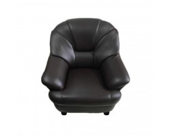 MF DESIGN 1 SEATER SOFA
