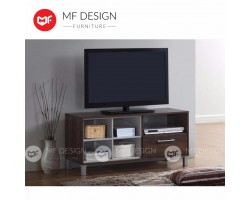 MF DESIGN DENNIS 4 FEET TV CABINET