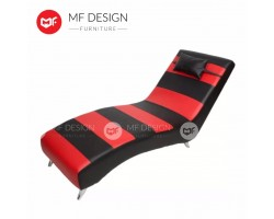 MF DESIGN STAGNANT RELAX CHAIR