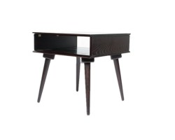 MF Design Ella Coffee Table ( Scandinavia Style )