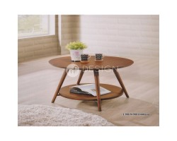 MF DESIGN AVEN COFFEE TABLE