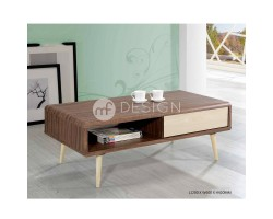 MF DESIGN APOLLO COFFEE TABLE(SCANDINAVIA STYLE )