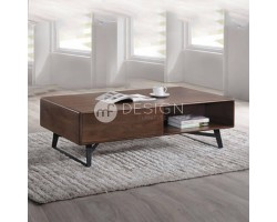 MF DESIGN  MILA COFFEE TABLE (SCANDINAVIA)