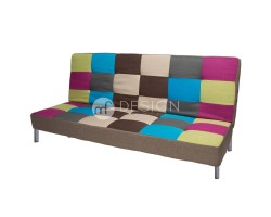 MF DESIGN DELAWARE SOFA BED
