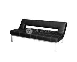 MF DESIGN PISA SOFA BED