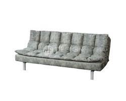 MF DESIGN LILY SOFA BED