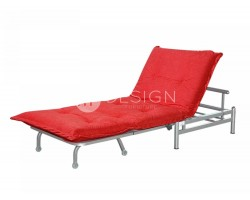 MF DESIGN IMAY SINGLE SEATER SOFA BED