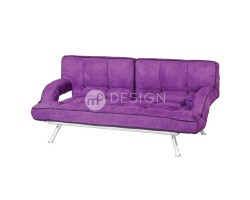 MF DESIGN ELAY SOFA BED