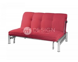 MF DESIGN KAI SOFA BED