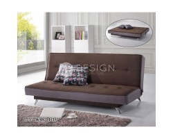 MF DESIGN LAFIO SOFA BED / 3 SEATER SOFA / SEATER SOFA