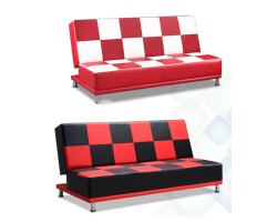 MF DESIGN JUSTIN SOFA BED