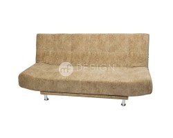 MF DESIGN CAROL SOFA BED