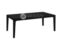 MF DESIGN FOLANDO 2000MM DINING TABLE