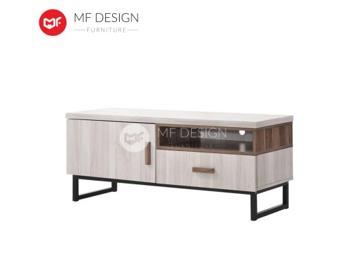JANON TV CABINET ( 4 FEET )