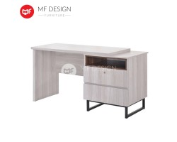 MF DESIGN JANON STUDY TABLE
