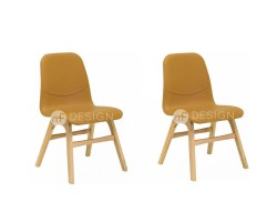 MF DESIGN AVEN DINING CHAIR