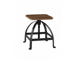 MF DESIGN EASTON INDUSTRIAL CHAIR